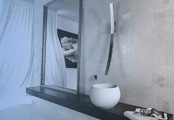 Bộ sưu tập phòng tắm